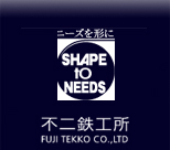 FUJI TEKKO CO., LTD